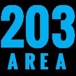 203area.com